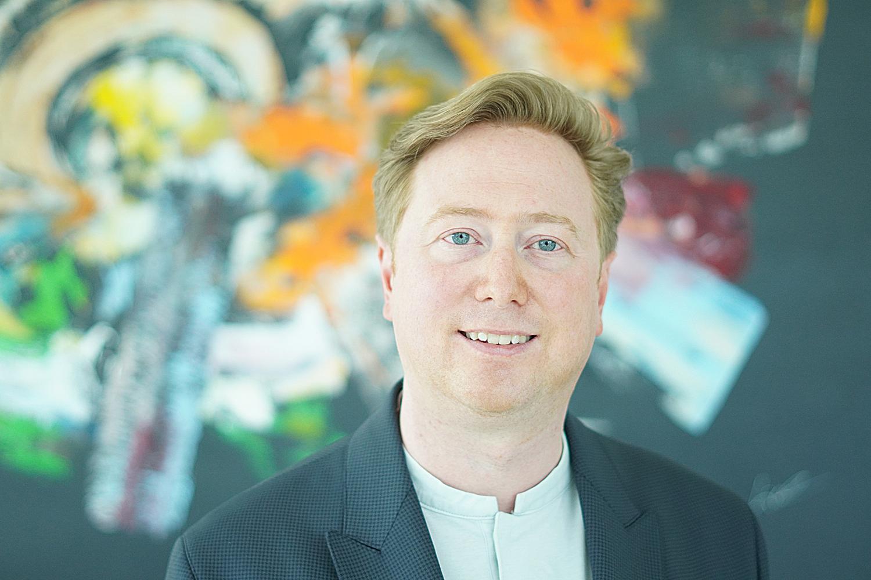 Jens Henke
